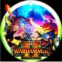 Total War WARHAMMER II 2 | 1 + WSZYSTKIE DLC STEAM