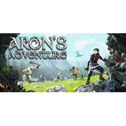 ALL DLC STEAM PC ACCESS GAME SHARED ACCOUNT OFFLINE