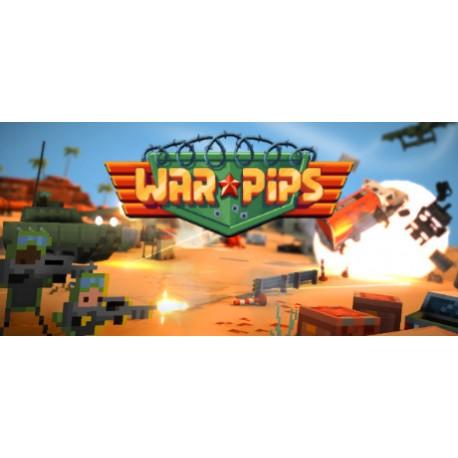 ALL DLC STEAM PC ACCESS GAME SHARED ACCOUNT OFFLINE