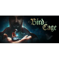 Of Bird and Cage KONTO...