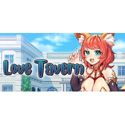 Love Tavern ALL DLC STEAM...