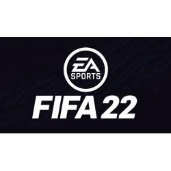 FIFA 22 KONTO WSPÓŁDZIELONE...