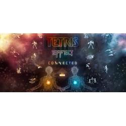 Tetris Effect: Connected...