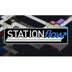 Stationflow KONTO...