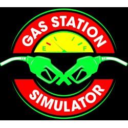 Gas Station Simulator ALL...