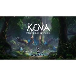 Kena: Bridge of Spirits...