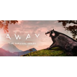 AWAY: The Survival Series...