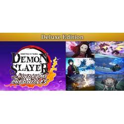 Demon Slayer -Kimetsu no...