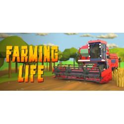 Farming Life KONTO...
