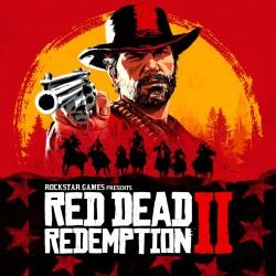 RED DEAD REDEMPTION DOSTĘP DO KONTA STEAM KONTO WSPÓŁDZIELONE OFFLINE PC