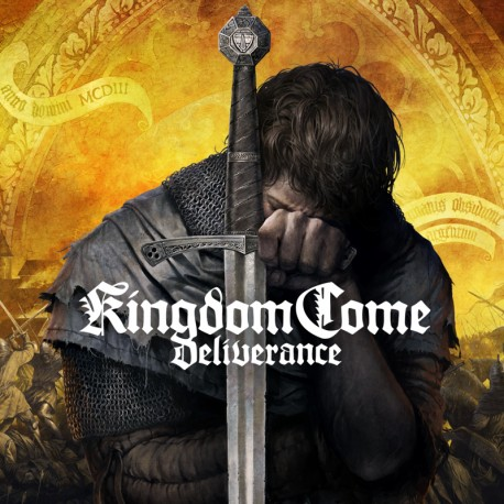 Kingdom Come: Deliverance + WSZYSTKIE DLC