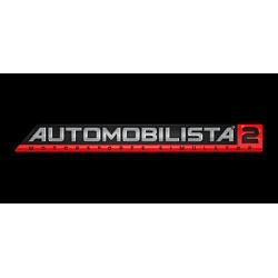 Automobilista 2 STEAM PC DOSTĘP DO KONTA WSPÓŁDZIELONEGO