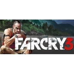 Far Cry Primal WSZYSTKIE DLC UPLAY PC DOSTĘP DO KONTA WSPÓŁDZIELONEGO - OFFLINE