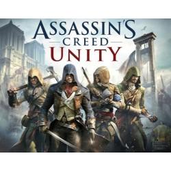 Assassin's Creed Rogue + Deluxe Edition WSZYSTKIE DLC UPLAY PC DOSTĘP DO KONTA WSPÓŁDZIELONEGO - OFFLINE