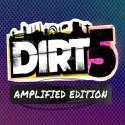DIRT 5 Amplified Edition + WSZYSTKIE DLC STEAM PC