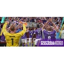 FOOTBALL MANAGER 2020 20 FM TOUCH EDYTOR KONTO VIP KONTO WSPÓŁDZIELONE