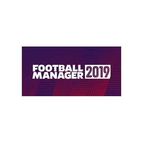 FOOTBALL MANAGER 2021 21 FM TOUCH EDYTOR KONTO VIP KONTO WSPÓŁDZIELONE