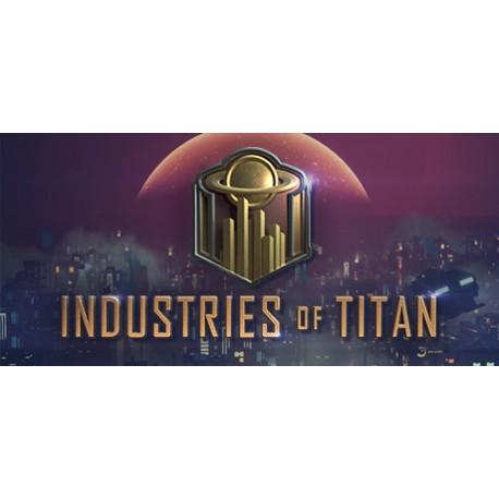 Huntdown EPIC GAMES PC DOSTĘP DO KONTA WSPÓŁDZIELONEGO - OFFLINE
