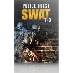 SWAT 3: Tactical Game of the Year Edition WSZYSTKIE DLC GOG PC DOSTĘP DO KONTA