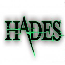 HADES + WSZYSTKIE DLC STEAM