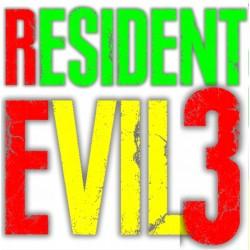 RESIDENT EVIL 3 REMAKE STEAM