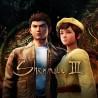 Shenmue 3 III EPIC GAMES PC DOSTĘP DO KONTA WSPÓŁDZIELONEGO - OFFLINE