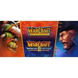World in Conflict: Complete Edition WSZYSTKIE DLC GOG PC DOSTĘP DO KONTA WSPÓŁDZIELONEGO - OFFLINE