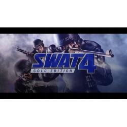 Warcraft I & II 1 2 Bundle WSZYSTKIE DLC GOG PC DOSTĘP DO KONTA