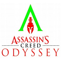Assassin's Creed Odyssey ULTIMATE EDITION PC